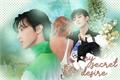 História: My Secret Desire - Hendery e Yangyang Hot