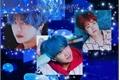 História: Nosso ômega ABO ( Taeyoonseok,Jikook, Namjin)