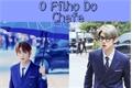 História: O Filho do Chefe - TXT (YeonBin)