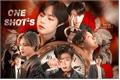 História: One Shot's (BTS)