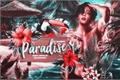 História: Paradise (Imagine Jeon Jungkook - BTS)