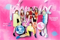 História: Phoenix - Interativa K-pop