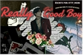 História: Really Good Boy - Min Yoongi