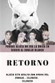 História: Retorno ( Jimin x BTS)