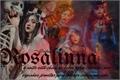História: Rosalinna - blackpink