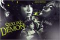 História: Sexual Demon