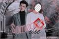 História: Someone Else - Sehun - EXO