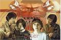 História: Soul Sync - Byler