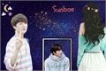 História: Sunbae - Chani - SF9