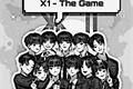 História: X1 - The Game