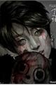 História: The irresistible serial killer( imagine jungkook-bts)