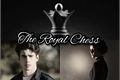 História: The Royal Chess - Binuel