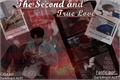 História: The Second and True Love ( Imagine Jungkook - BTS)
