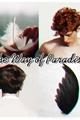 História: The Way of Paradise