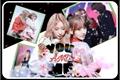 História: You and me (Chaekura, Yulyen, 2Kim) G!P