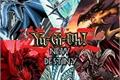História: Yu-Gi-Oh: New Destiny