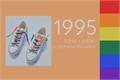 História: 1995 - reddie