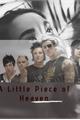 História: A Little Piece of Heaven