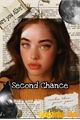 História: A Second Chance - Twilight