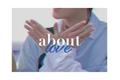 História: .about love
