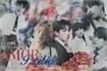 História: Amor Proibido ( Jikook )