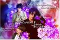 História: Between Love And Lies - Jeon Jungkook