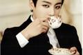 História: Bicho papão (jeon jungkook) Bts