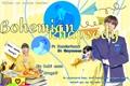 História: Bohemian Rhapsody - (Seunpyo - X1)