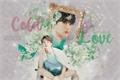 História: Cold love - Jikook ABO
