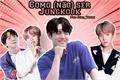 História: Como (não) ser Jeon Jungkook