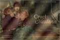 História: Cruel Husband - (Kim Heechul - Super Junior)