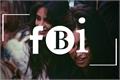 História: DEBS FBI - Camren