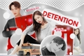 História: Detention - JenKai