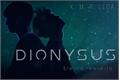 História: Dionysus JIKOOK