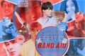 História: Efeito Band-aid