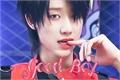 História: Good Boy - One Shot Xu MingHao (Seventeen)