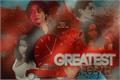 História: Greatest Love (OneShot - Jeon Jungkook)