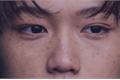 História: I love your freckles - Felix (Stray Kids)