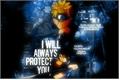 História: I Will Always Protect You