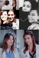 História: I'm Dying (ONE SHOT-Meddison)