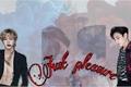 História: Jikook ABO - Just pleasure