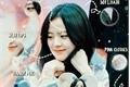 História: Just love me - Imagine Jisoo