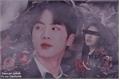 História: Kim Seokjin - Meu patrão.