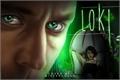 História: Loki
