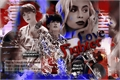História: Love fighter - Jeon Jungkook