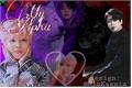 História: My Alpha A.B.O. (Jikook, Kookmin) (Namjin) (Taeyoonseok)