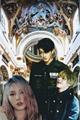 História: My Hope - Jeon Jungkook