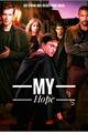História: My Hope