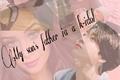 História: My son's father is a k-idol