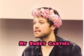 História: My Sweet Castiel